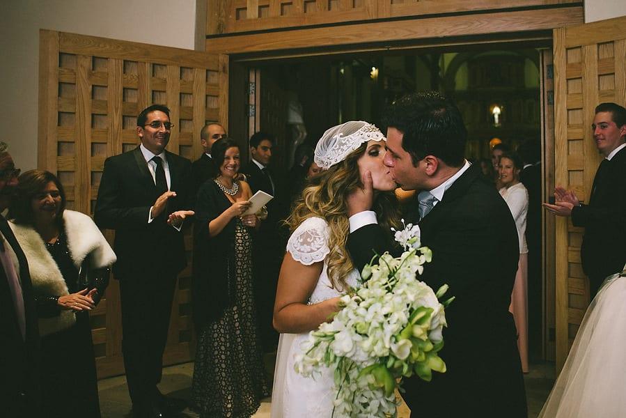 fotografias-de-bodas-en-ciudad-de-mexico-club-de-banqueros-st-regis-053
