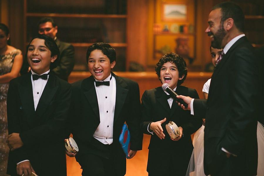 fotografias-de-bodas-en-ciudad-de-mexico-club-de-banqueros-st-regis-065