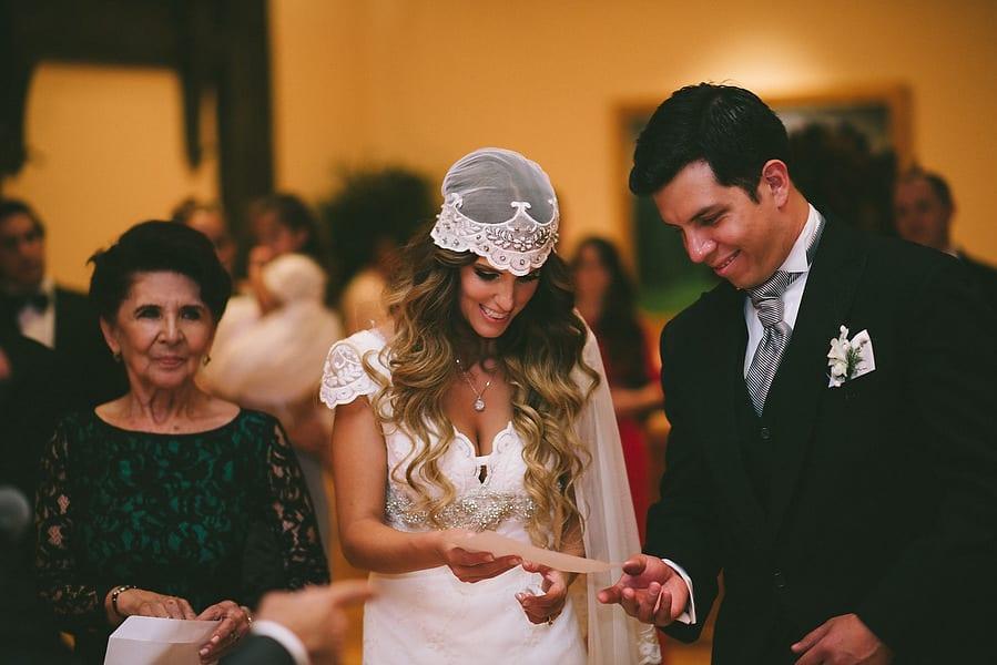 fotografias-de-bodas-en-ciudad-de-mexico-club-de-banqueros-st-regis-066
