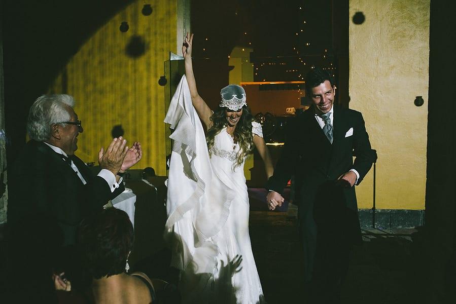 fotografias-de-bodas-en-ciudad-de-mexico-club-de-banqueros-st-regis-067