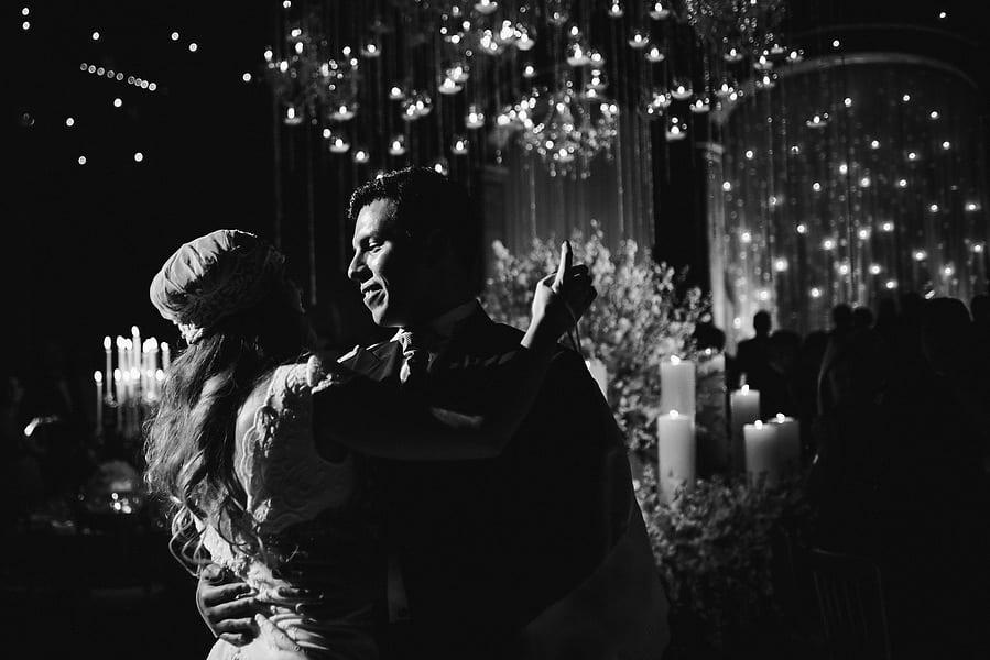 fotografias-de-bodas-en-ciudad-de-mexico-club-de-banqueros-st-regis-068