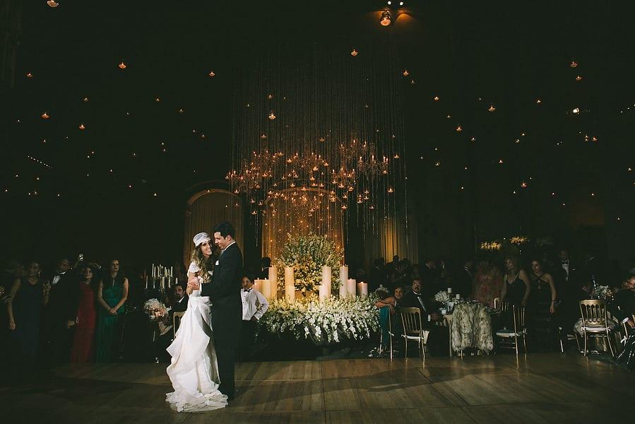 fotografias-de-bodas-en-ciudad-de-mexico-club-de-banqueros-st-regis-071