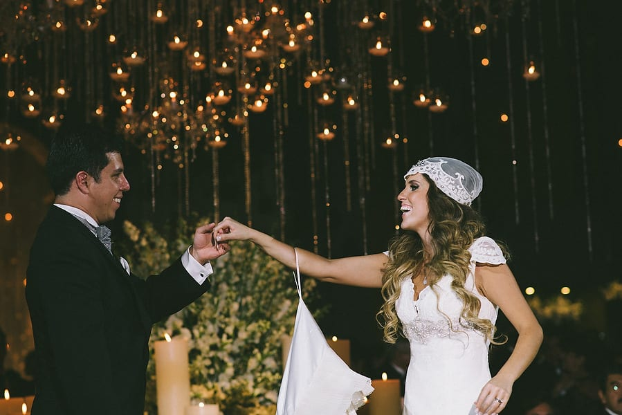 fotografias-de-bodas-en-ciudad-de-mexico-club-de-banqueros-st-regis-072