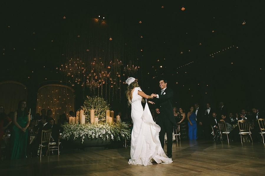 fotografias-de-bodas-en-ciudad-de-mexico-club-de-banqueros-st-regis-073