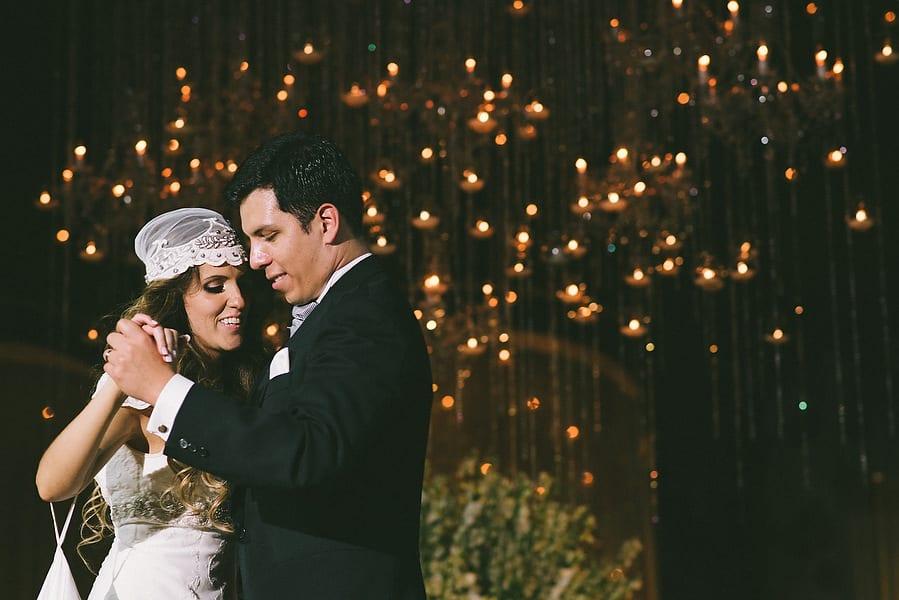 fotografias-de-bodas-en-ciudad-de-mexico-club-de-banqueros-st-regis-074