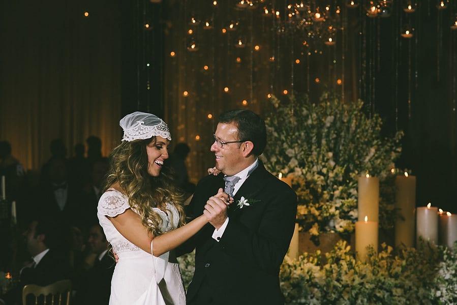 fotografias-de-bodas-en-ciudad-de-mexico-club-de-banqueros-st-regis-075