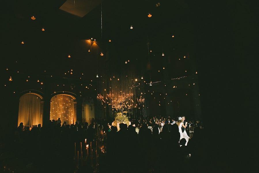 fotografias-de-bodas-en-ciudad-de-mexico-club-de-banqueros-st-regis-077