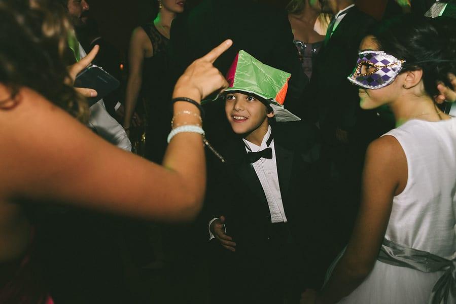 fotografias-de-bodas-en-ciudad-de-mexico-club-de-banqueros-st-regis-081