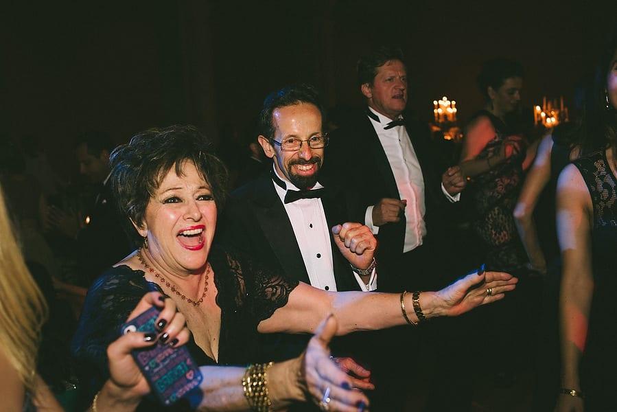 fotografias-de-bodas-en-ciudad-de-mexico-club-de-banqueros-st-regis-083