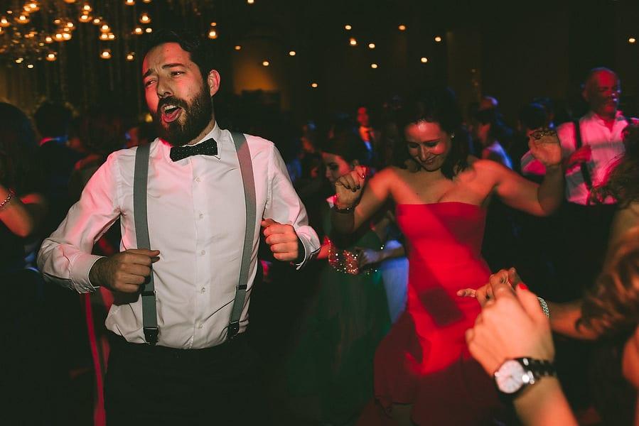 fotografias-de-bodas-en-ciudad-de-mexico-club-de-banqueros-st-regis-084
