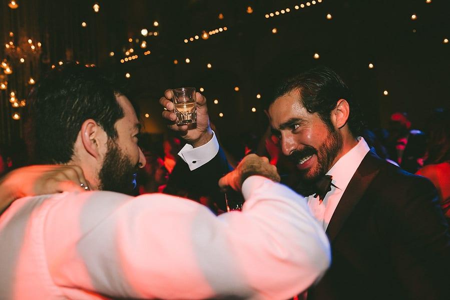fotografias-de-bodas-en-ciudad-de-mexico-club-de-banqueros-st-regis-085