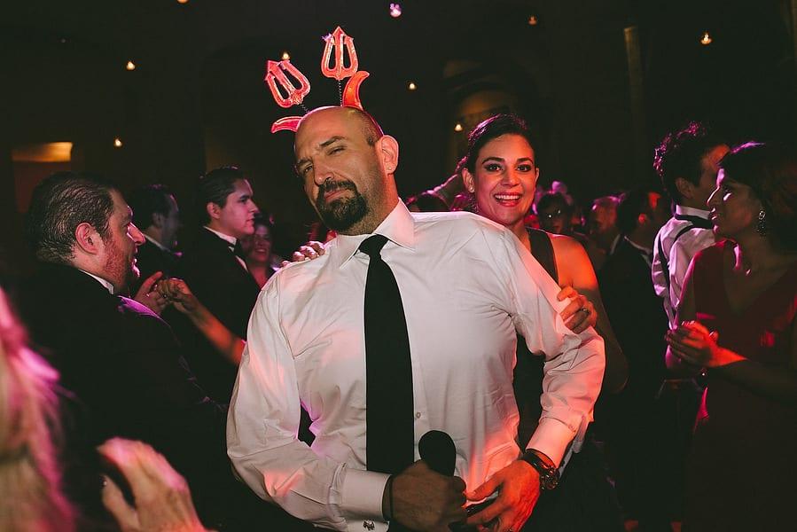 fotografias-de-bodas-en-ciudad-de-mexico-club-de-banqueros-st-regis-086