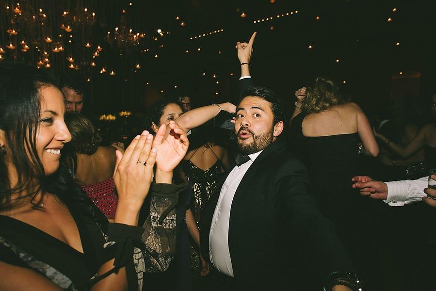 fotografias-de-bodas-en-ciudad-de-mexico-club-de-banqueros-st-regis-087