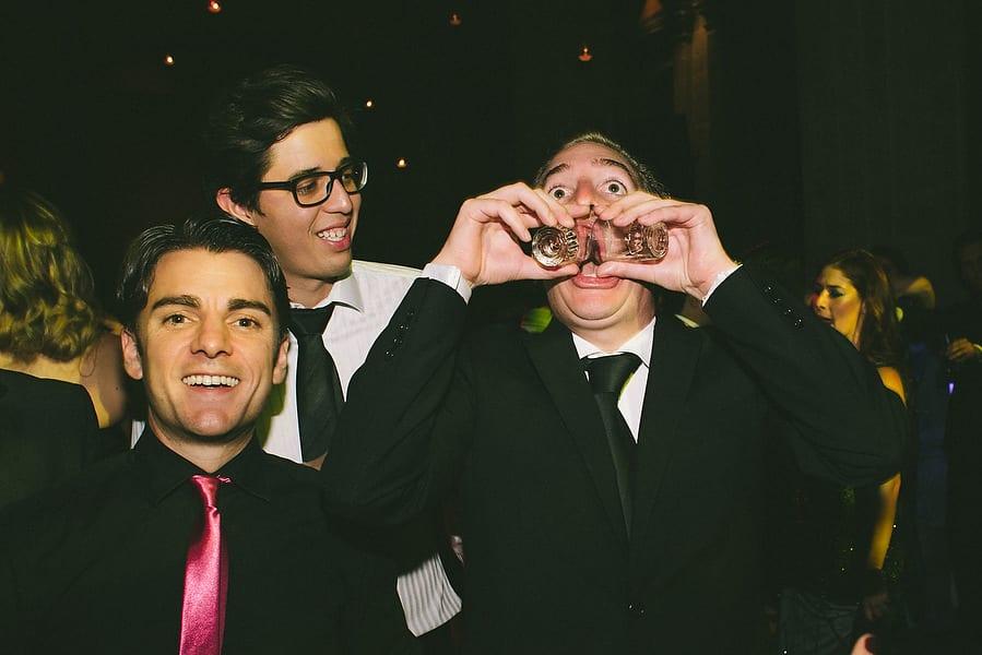 fotografias-de-bodas-en-ciudad-de-mexico-club-de-banqueros-st-regis-089