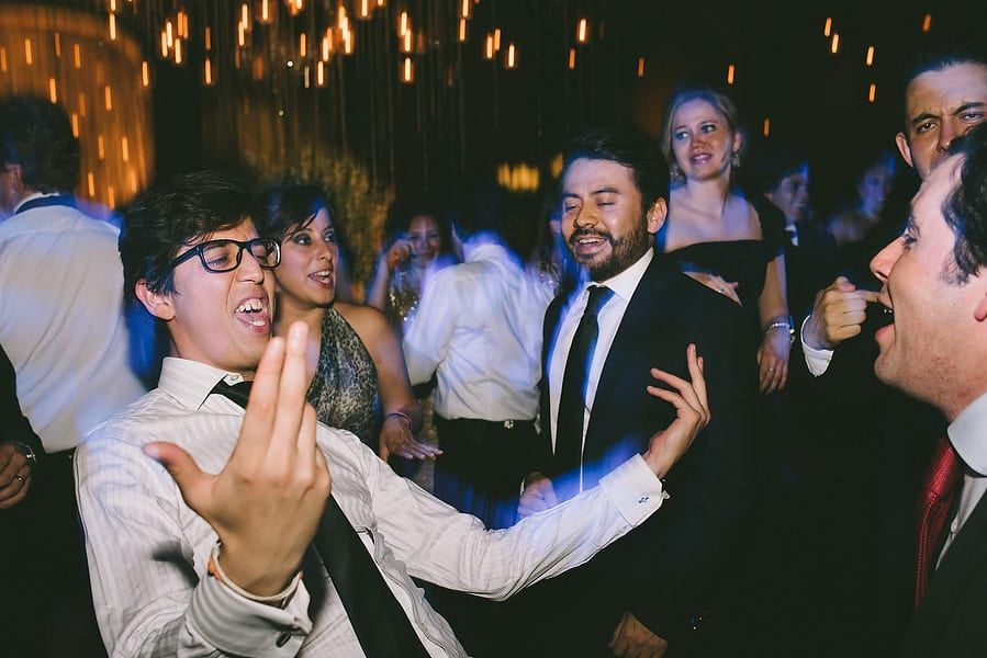 fotografias-de-bodas-en-ciudad-de-mexico-club-de-banqueros-st-regis-090