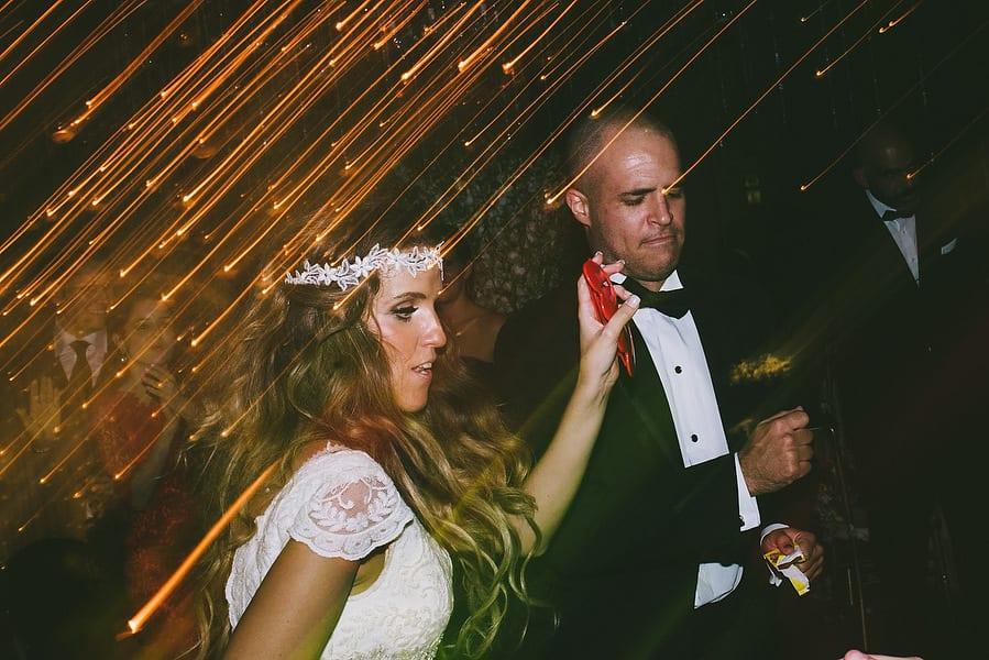 fotografias-de-bodas-en-ciudad-de-mexico-club-de-banqueros-st-regis-091