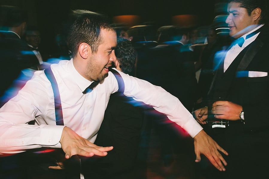 fotografias-de-bodas-en-ciudad-de-mexico-club-de-banqueros-st-regis-092