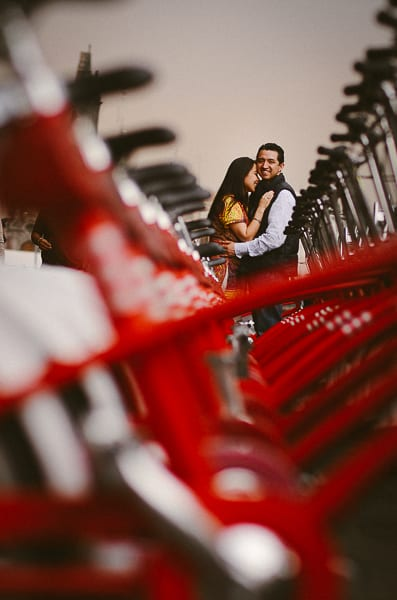 sesion-casual-mexico-df-fotografias-de-boda-11