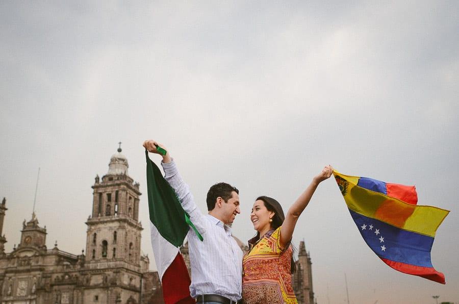 sesion-casual-mexico-df-fotografias-de-boda-12
