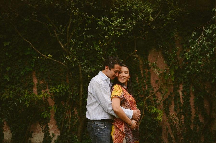 sesion-casual-mexico-df-fotografias-de-boda-3