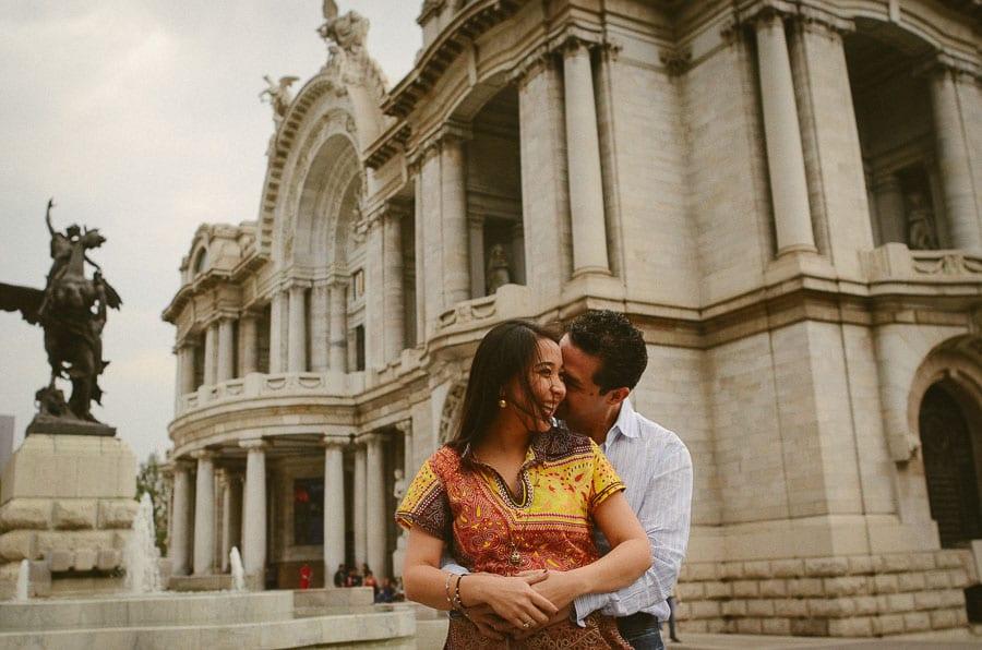 sesion-casual-mexico-df-fotografias-de-boda-7