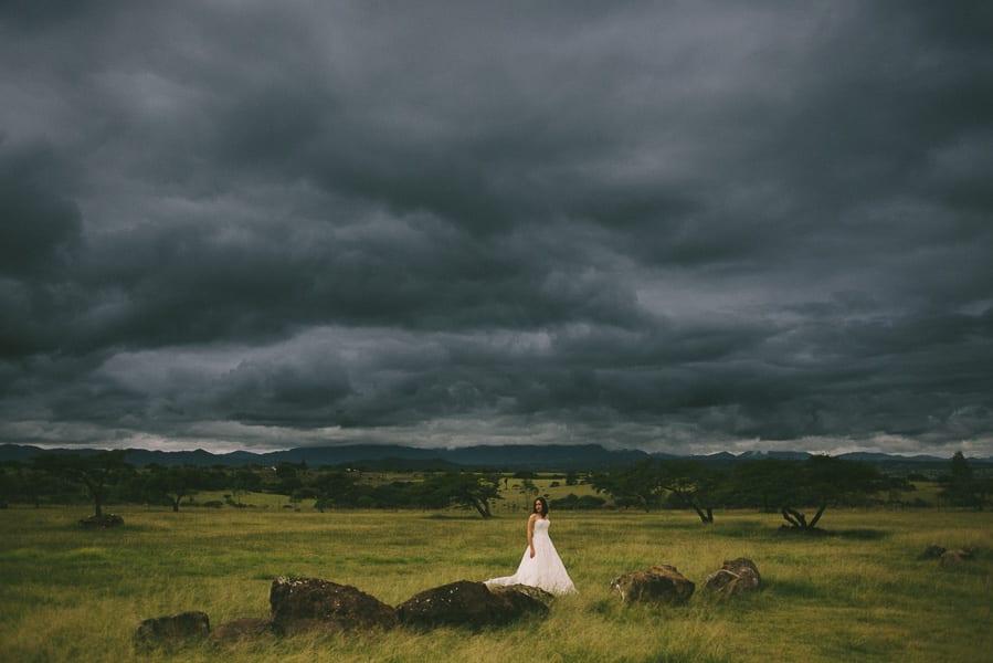 trash-the-dress-prismas-basalticos-peña-del-aire-fotografias-de-boda-01