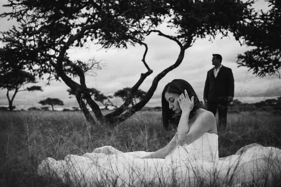 trash-the-dress-prismas-basalticos-peña-del-aire-fotografias-de-boda-03