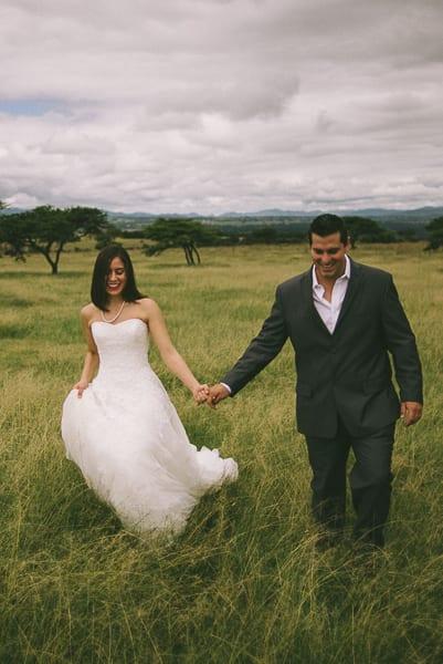 trash-the-dress-prismas-basalticos-peña-del-aire-fotografias-de-boda-05