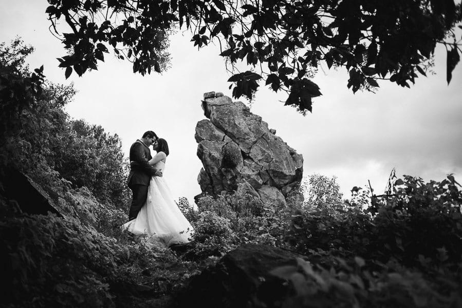 trash-the-dress-prismas-basalticos-peña-del-aire-fotografias-de-boda-06