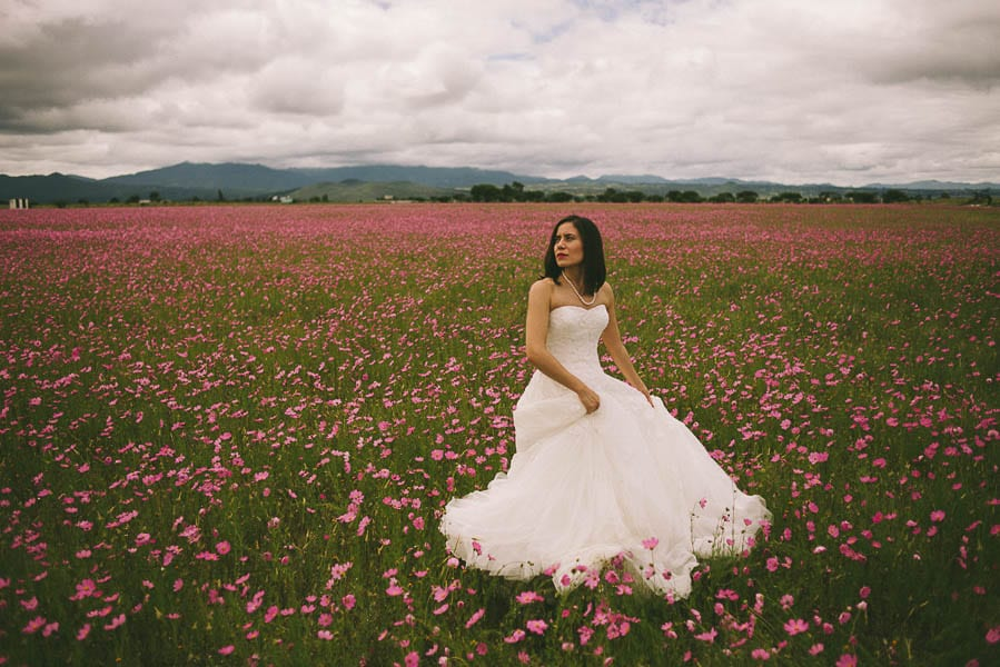 trash-the-dress-prismas-basalticos-peña-del-aire-fotografias-de-boda-10