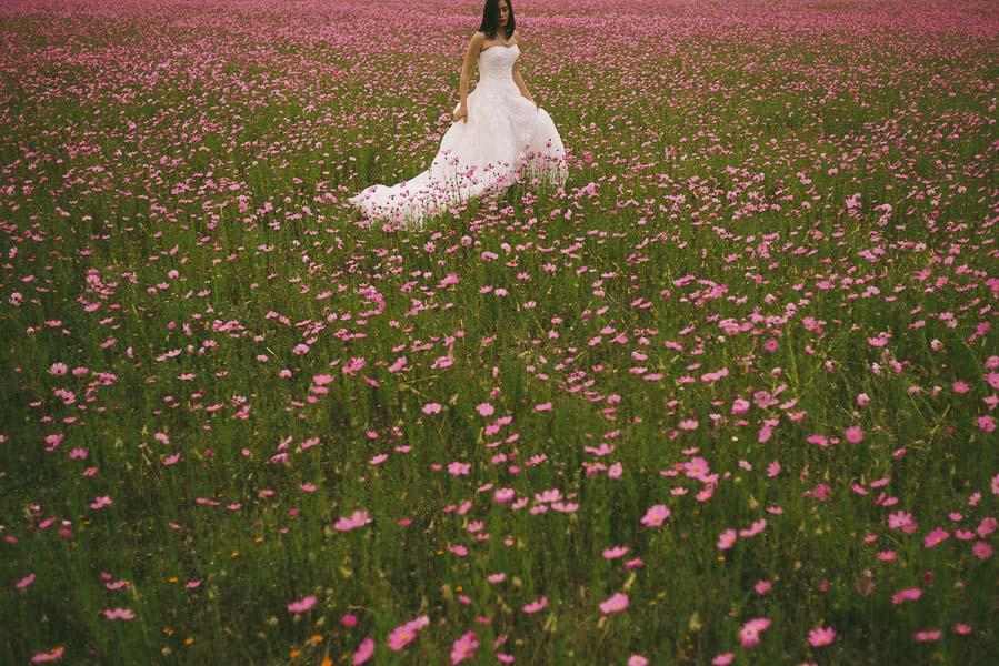 trash-the-dress-prismas-basalticos-peña-del-aire-fotografias-de-boda-11