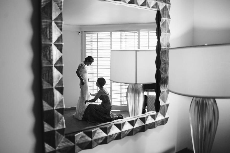 Acapulco-wedding-photography-018