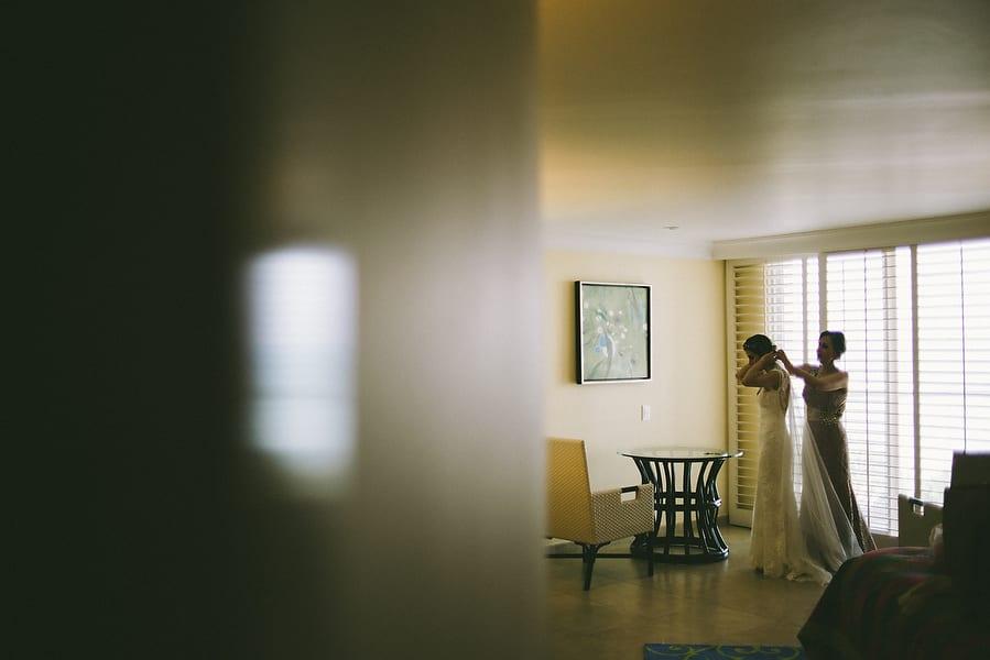 Acapulco-wedding-photography-020