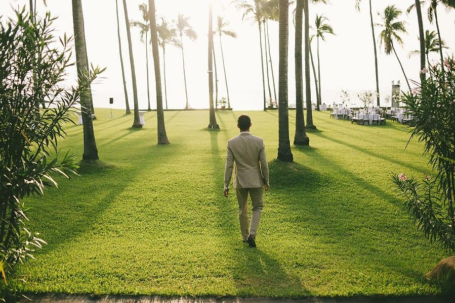 Acapulco-wedding-photography-022
