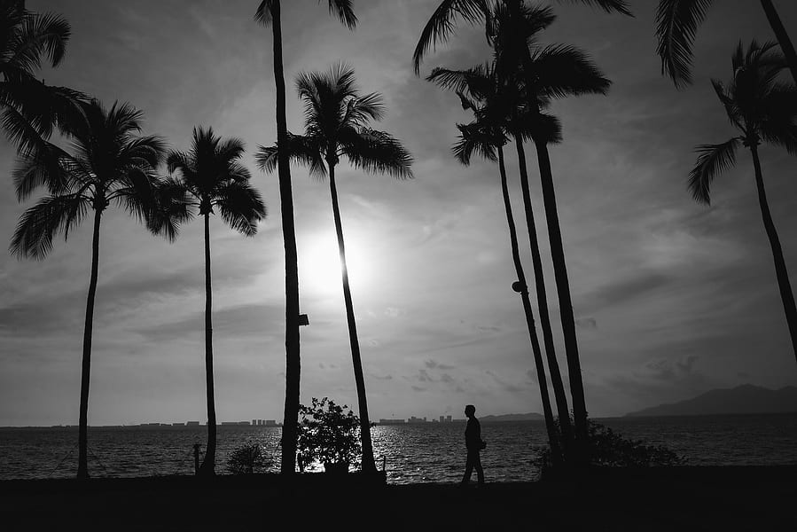 Acapulco-wedding-photography-023