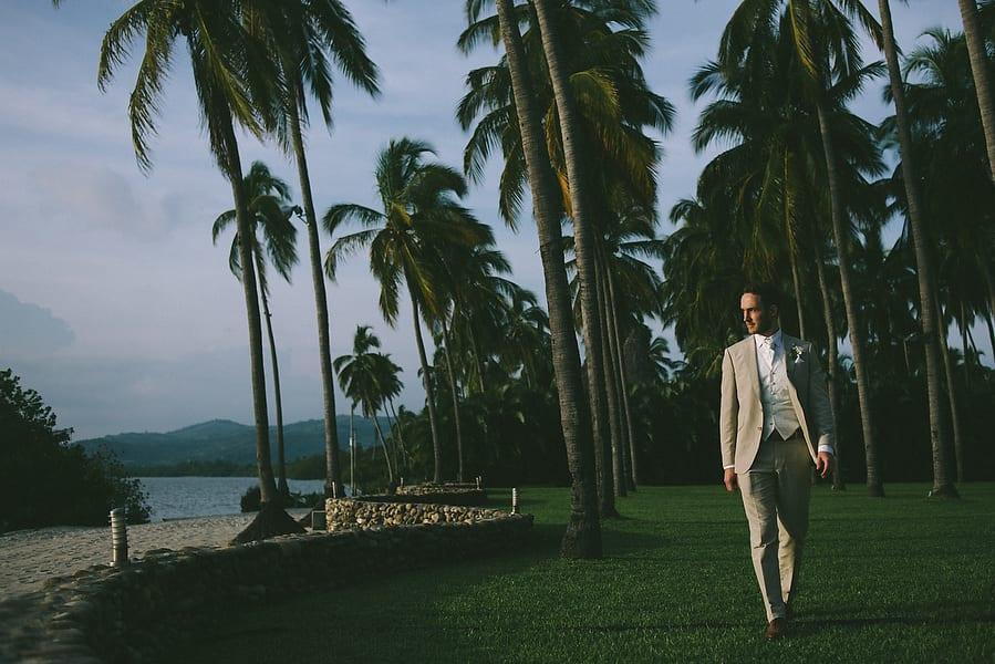 Acapulco-wedding-photography-024