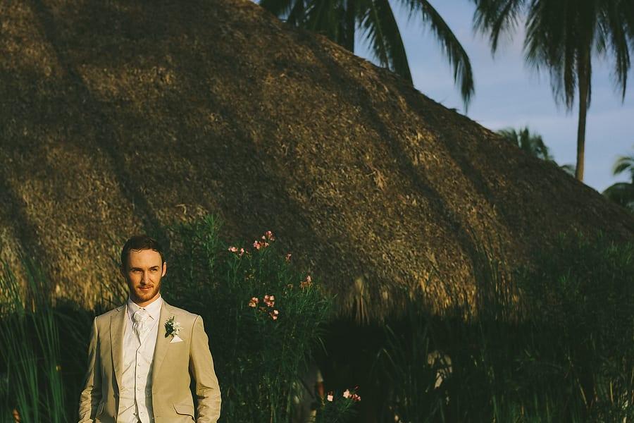 Acapulco-wedding-photography-025