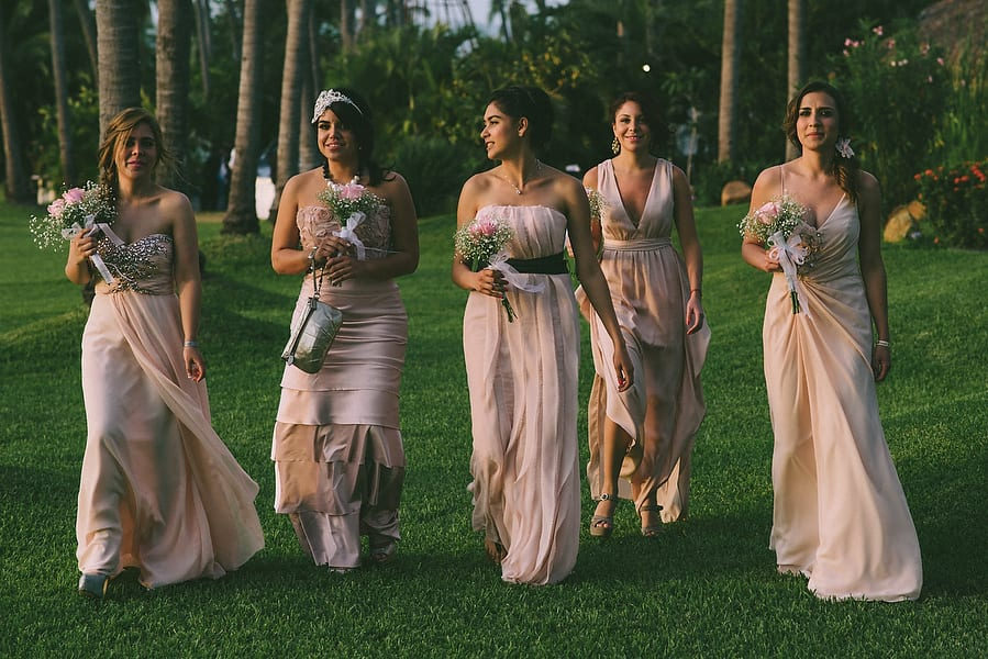 Acapulco-wedding-photography-026