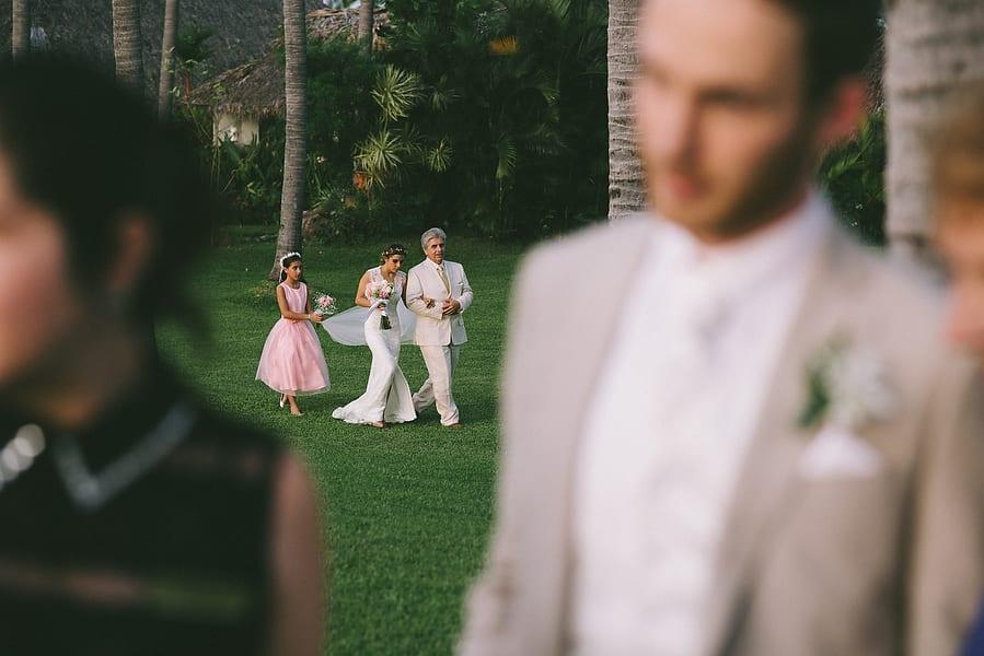 Acapulco-wedding-photography-027