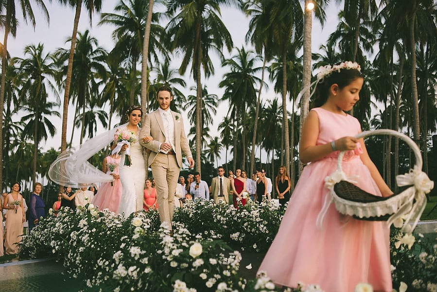 Acapulco-wedding-photography-029