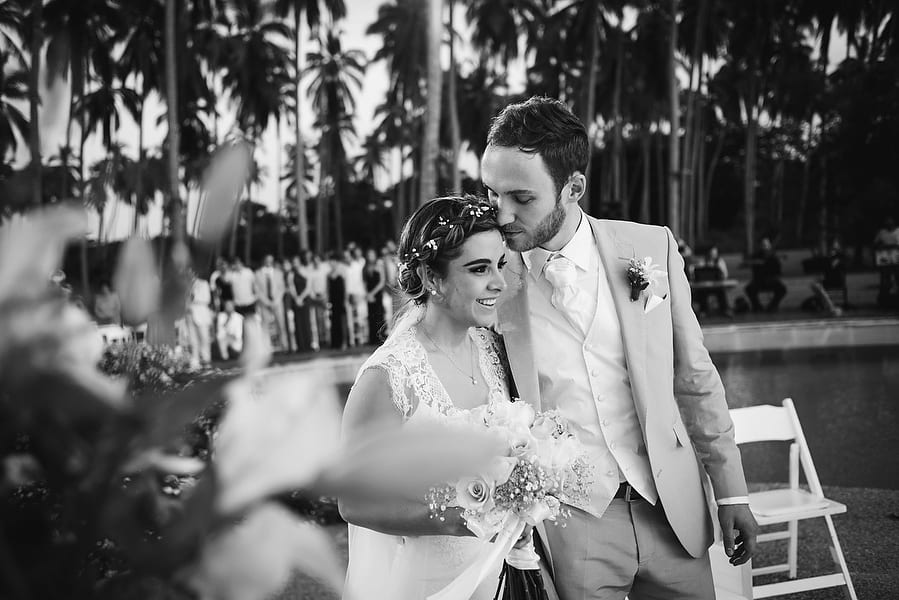 Acapulco-wedding-photography-031