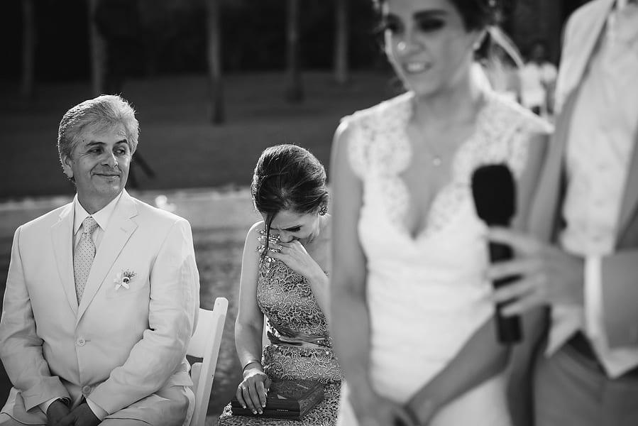 Acapulco-wedding-photography-032