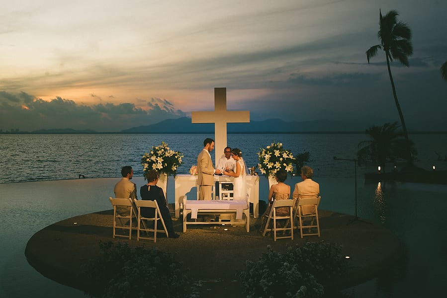 Acapulco-wedding-photography-034