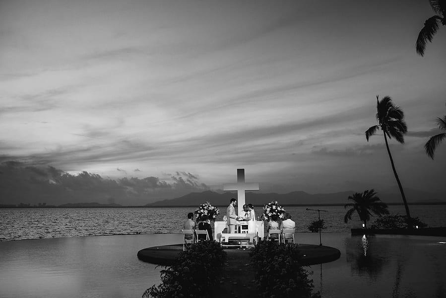 Acapulco-wedding-photography-035