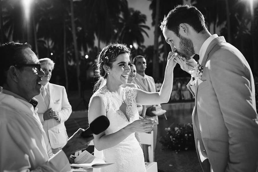 Acapulco-wedding-photography-036