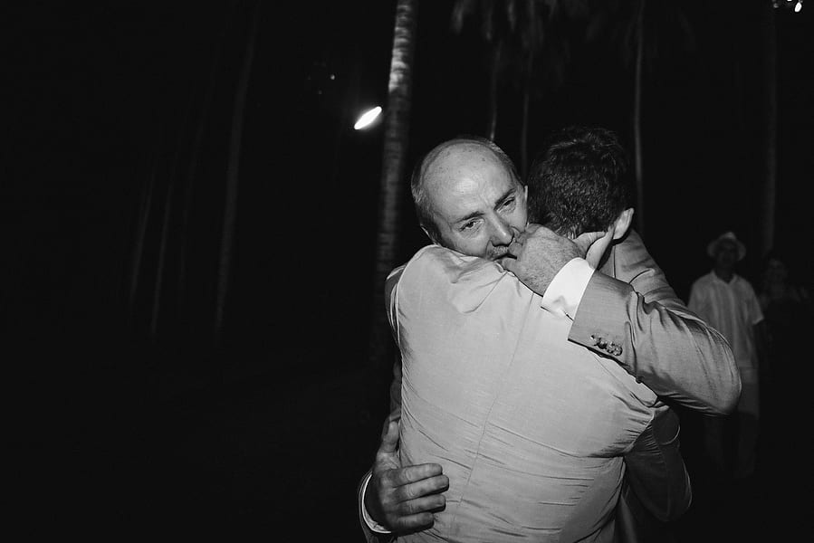 Acapulco-wedding-photography-040