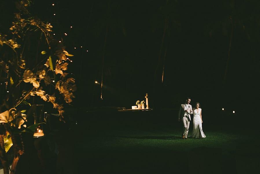 Acapulco-wedding-photography-042