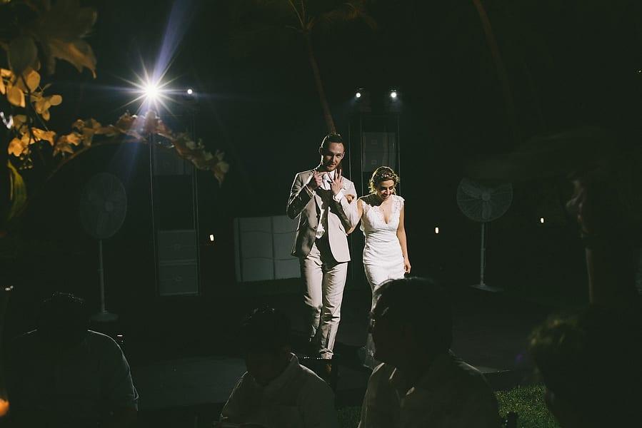 Acapulco-wedding-photography-043