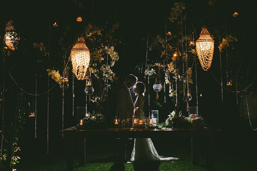 Acapulco-wedding-photography-044