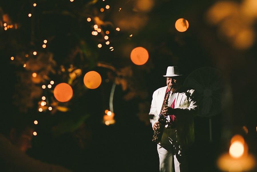 Acapulco-wedding-photography-046